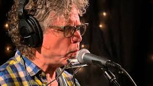 The <b>Jayhawks</b> - Save It For A <b>Rainy</b> Day (Live on KEXP) - YouTube