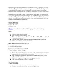 scope of work interior design samples interior design proposal template scope of work interior