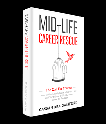 books and resources cassandra gaisford book transparentbg the call for change
