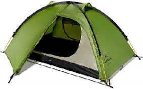 Страница №8 Палатки: Купить туристическую палатку по лучшей ...