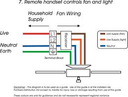ceiling fan wiring diagrams ceiling wiring diagrams online