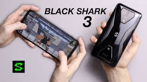 <b>Black Shark 3</b> - GAMING REVIEW & SPEED TEST - YouTube
