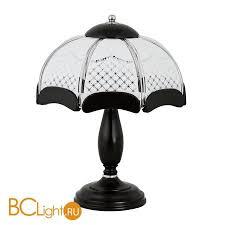Купить <b>настольную лампу Alfa</b> Italia Venge <b>20068</b> с доставкой по ...