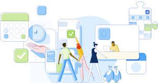 <b>Doodle</b>: Free online meeting scheduling tool