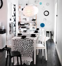 Sedie Sala Da Pranzo Ikea : Ikea catalogo foto design mag
