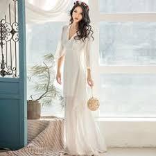 Cheap elegant <b>maxi dress</b>, Buy Quality women chiffon <b>dress</b> directly ...