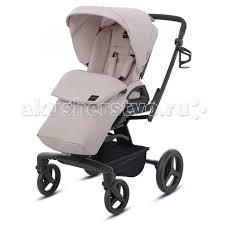 <b>Прогулочная коляска Inglesina Quad</b> Прогулочная коляска ...