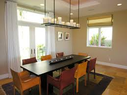 room chandeliers transitional