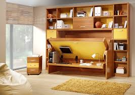 gallery great storage ideas small