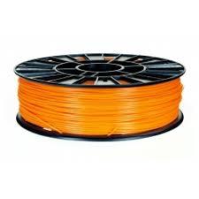 REC <b>ABS Оранжевый</b>