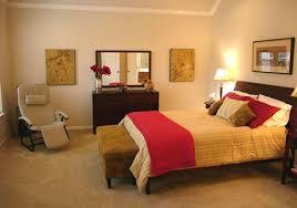 arrange bedroom furniture with light arrange bedroom furniture