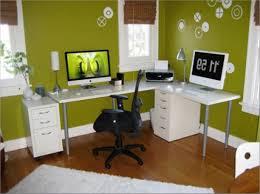 modern home shop daily interior bedroomdelightful ergonomic offie chair modern cool office