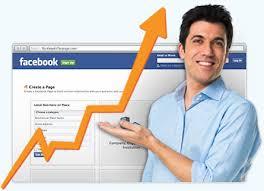 """Résultat de recherche d'images pour """"image de facebook marketing"""""""