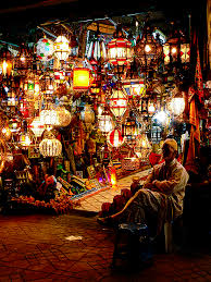1000 images about for the home on pinterest bohemian lamps and lanterns bohemian lighting