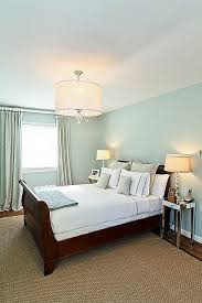 rooms paint color colors room: light blue is a popular color for bedrooms and with good reason palladian blue middot good colors for bedroomsbedrooms in bluepopular bedroom paint