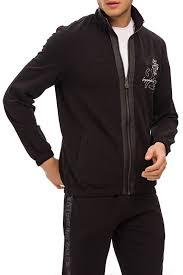 <b>Спортивный костюм Galvanni</b> арт GLVWM29140961_BLACK ...