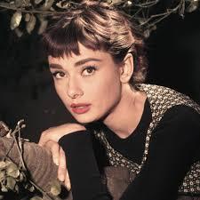 <b>Audrey Hepburn</b> - Movies, Quotes & Death - Biography