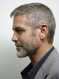 Джорж Клуни,George Clooney,auto. 00:00:00; 31 Mar 2010 ссылка 0. Рейтинг: - %25D0%2594%25D0%25B6%25D0%25BE%25D1%2580%25D0%25B6-%25D0%259A%25D0%25BB%25D1%2583%25D0%25BD%25D0%25B8-auto-273356