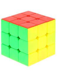 """Логическая игра """"<b>Кубик</b>"""" <b>Играем вместе</b> 8798745 купить за 170 ..."""
