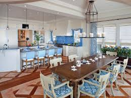 Teal Dining Room Chairs Cozy Blue Kitchen Chairs On Kitchen With Teal Dining Chair 1 14