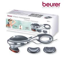 Buy Beurer Body Slimming & Electric Massagers at Best Prices ...