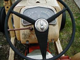 Image result for free pictures of tractor steering wheels