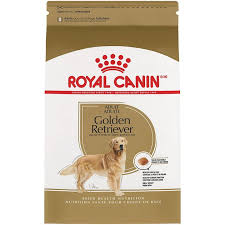 <b>Royal Canin Golden Retriever</b> Adult Dry Dog Food (Free Shipping ...