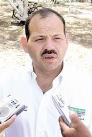 MIGUEL ALEMAN, Tam.- El alcalde Ramon Rodriguez invito a toda la ciudadania a asistir a los cuatro dias de fiesta que se vivira en esta ciudad con motivo de ... - RAMON%2520RDZ