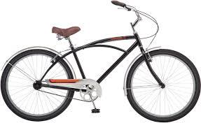 """<b>Велосипед</b> городской <b>Schwinn</b> """"<b>Baywood Men</b>"""", колесо 26"""", рама 18"""""""