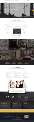 best furniture websites design. interiart a clean modern but user friendly template which is considered to full solution for interior and furniture best websites design