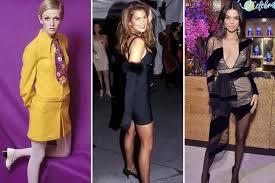 Hot Lady <b>SUMMER</b> Fashion <b>Women Sheer</b> Transparent Tights ...