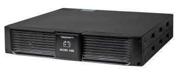 <b>Батареи</b> для ИБП купить с доставкой в интернет-магазине ...
