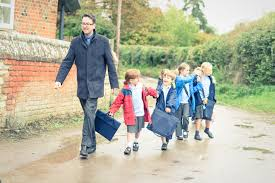 primary school jobs we work the key primary schools across the east midlands region to deliver quality teaching professionals into permanent and temporary posts in local
