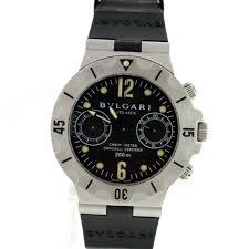 bvlgari diagono men 039 s chronograph 38mm automatic watch bvlgari diagono men s chronograph 38mm automatic watch
