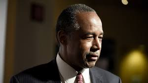 HUD Proposes <b>New</b> Rule: Undocumented Immigrants Ineligible For ...