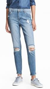 Pin by Andrea Johnson on Casual Wear | Only <b>jeans</b>, Trashed <b>jeans</b> ...