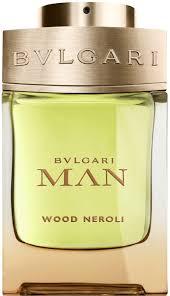 <b>Bvlgari Man Wood Neroli</b> Eau de Parfum   Ulta Beauty