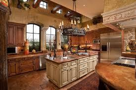 style unique kitchen  unique kitchen decor ideas home design very nice unique
