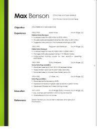 free resume samples online sample resumes online resume samples