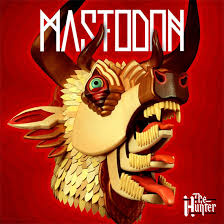 Features | Track-By-Track | Mastodon - The Hunter, A ... - The Quietus