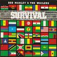 Ambush in the Night by Bob Marley