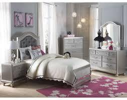 leons furniture bedroom sets http wwwleonsca:  images about decorating for girls rooms on pinterest kid furniture furniture and chris delia