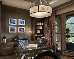 lighting home office home office lighting home design photos best lighting for office