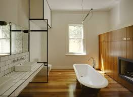 Best Wood Flooring For Kitchens Interesting Amazing Vinyl Flooring Bathroom At Best Flooring For