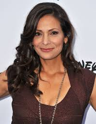 Actress Constance Marie arrives at the Disney Media Networks International Upfronts at Walt Disney Studios on May 19, 2013 in Burbank, California. - Constance%2BMarie%2BArrivals%2BDisney%2BMedia%2BUpfronts%2BVWxUqQzy5o8l