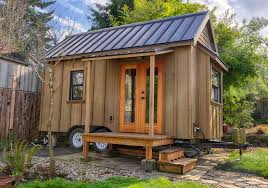Best Tiny Houses   Coolest Tiny Homes On Wheels   Micro House    The coolest tiny homes