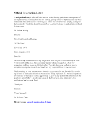 cover letter format for relocating full size of resignation letter cover letter explaining resignation personal reasons cover letter