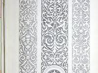 570 Pictures ideas | viking art, norse tattoo, vikings