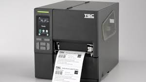 <b>TSC</b> launches <b>MB240</b> printer series In India