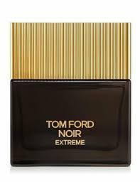 <b>Tom Ford Noir</b> Extreme Eau de Parfum — купить по выгодной цене ...
